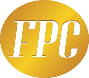 Flavus property consultant pvt ltd