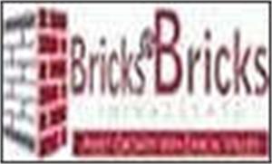 Bricksnbricks Infraestate.