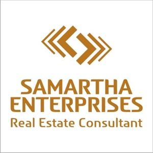 Samartha Enterprises