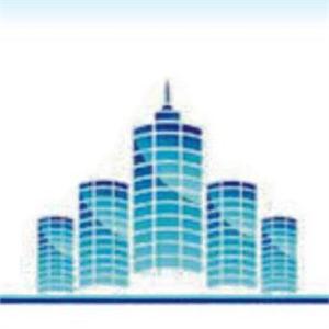Adinath Estate Exchanger
