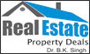 Real estate property deals