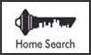 Home Search & Finance Co.