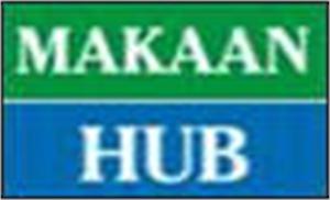 Makaan Hub
