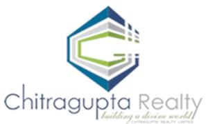 Chitragupta Realty Ltd