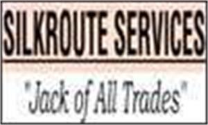 Silkroute Services