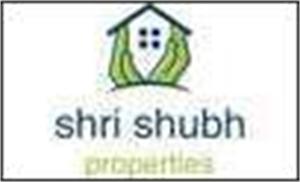 Shri Shubh Properties