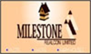 Milestone realcon ltd.