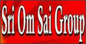 Sri Om Sai Group