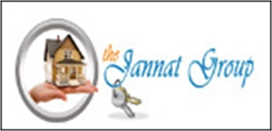 The Jannat Group