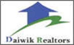 Daiwik Realtors