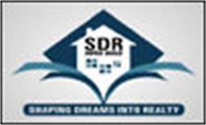 SDR Infrabuild Pvt. Ltd