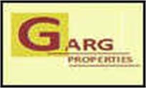 Garg Properties