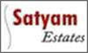 Satyam Estates