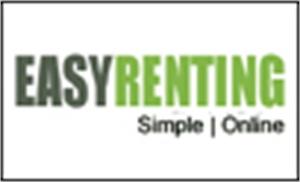 Easy Renting Pvt Ltd