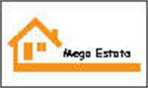 Mega Estate