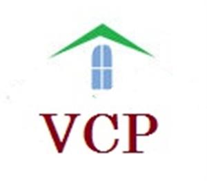VCP REALTORS