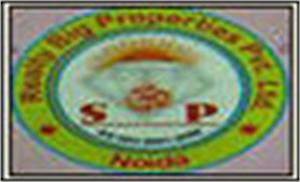 Realty Big Properties Pvt. Ltd.