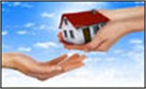 Arora Properties