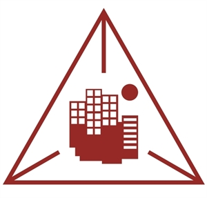 Atlanta Estate Agency