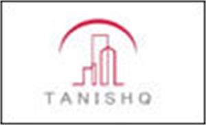 Tanishq Township Pvt Ltd.