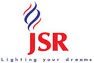 JSR Realtech (P) Ltd.