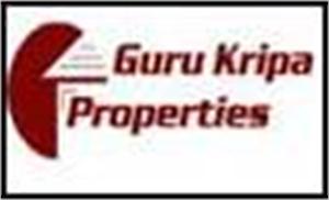 Gurukripa properties