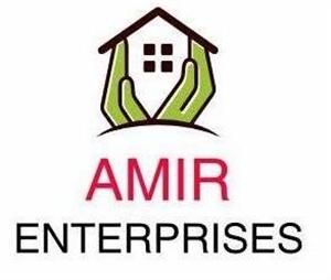 Amir Enterprises