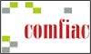 Comfiac management services pvt. ltd.