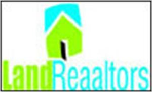 Land Realtors