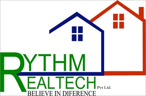 RYTHM REALTECH PVT LTD