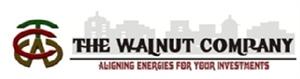 The Walnut Company