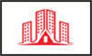 Welcome Infraestate Pvt. Ltd.