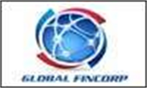 Global Fincorp
