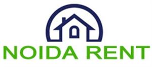 Noida Rent