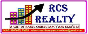 Rahul Consultancy And Services