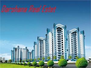 Darshana Real Estate