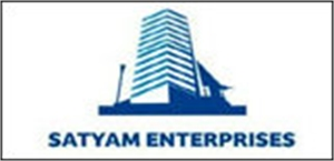Satyam Real Estate