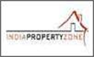 India Propertyzone