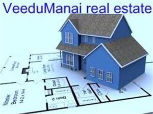 VeeduManai real estate
