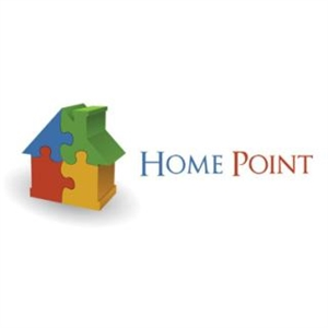 HomePoint