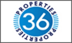 36 PROPERTIES PRIVATE LTD