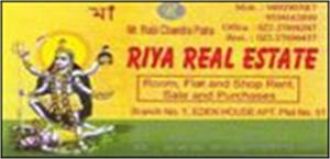 Riya Real Estate