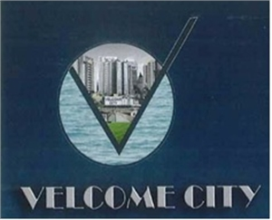 Velcome City