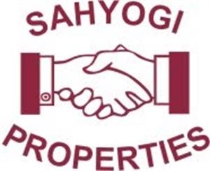 SAHYOGI PROPERTIES