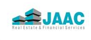 Jaac Real Estate Services