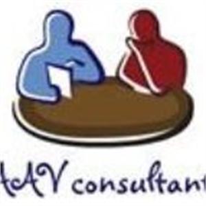 AAV Consultants