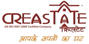 Creastate Solution Pvt.Ltd