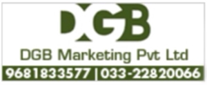 DGB Marketing Private Limited