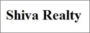 Shiva Realty