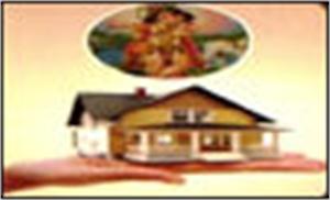 Madhav Estate & Management